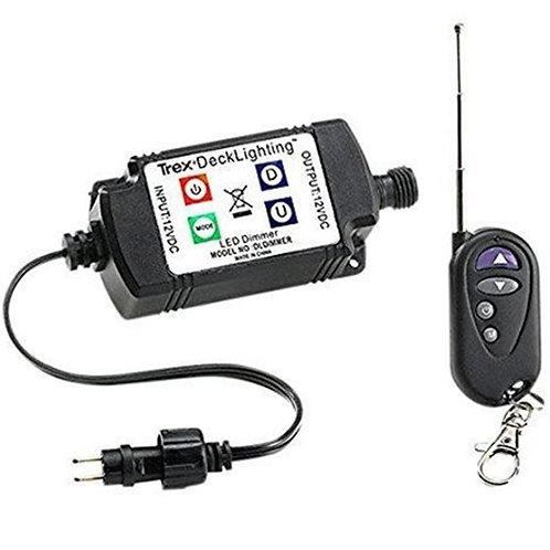 Trex® Remote Dimmer