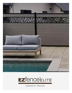 EZ_Elite.jpg