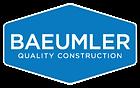 Baeumler_Construction_logo.png