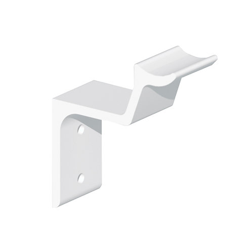 Pipe Handrail Bracket