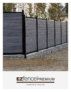 EZ_Premium.jpg