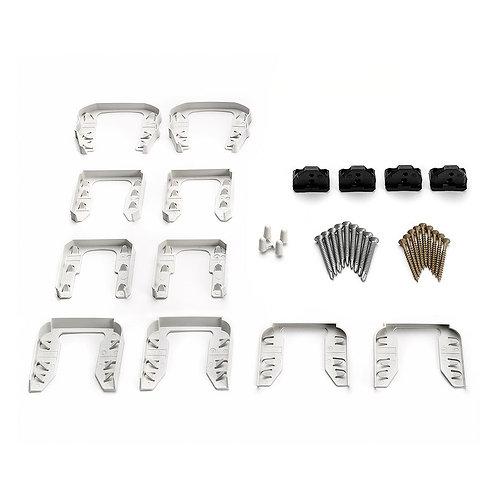 Trex® 0 Degree Railing Cut Kit