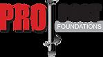 Propost-logo.png