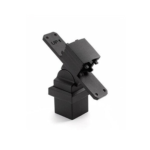 Trex® Signature Swivel Crossover Bracket - Stair (1/pack)