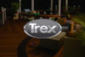 TREX.jpg