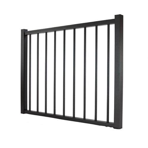 Trex® Signature Aluminum Adjustable Gate