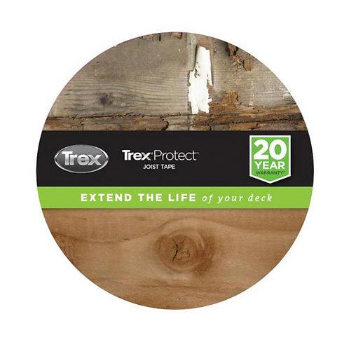 "Trex® 1-5/8"" Joist Tape - 50'"