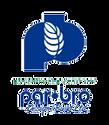 parbro.png