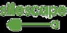 Sitescape_logo.png