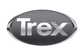 TREX_Platinum_Large_NoTag.png