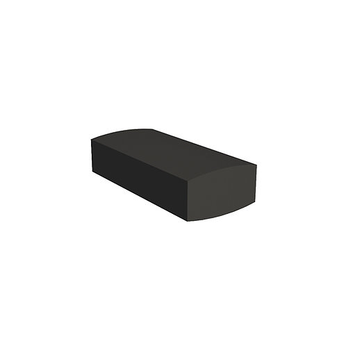 Rubber Blocks (for glass)