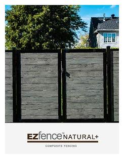 EZ_Natural+.jpg