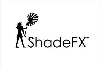 shadefx.jpg