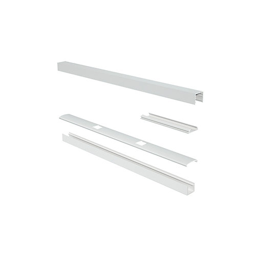 Picket / Glass Conversion Kit