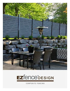 EZ_Design.jpg