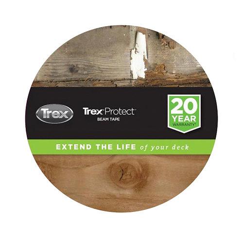 """Trex® 3-1/8"""" Beam Tape - 50'"""