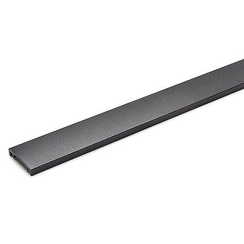 Trex® Signature™ Bottom Deck Rail Cover