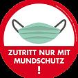 Mit_Mundschutz_2.png