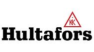 hultafors-tools-logo-vector.png