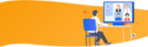the shpiel vcforu online pitch events