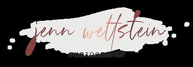JW_(1)(web).png