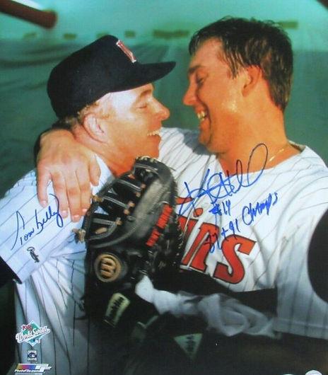 Tom Kelly and Kent Hrbek.jpg