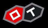 OT_LOGO-BLACK.jpg