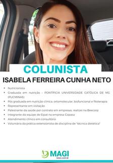 Isabela Ferreira Cunha Neto.jpeg