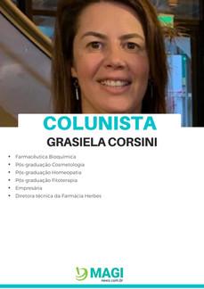 Grasiela Corsini.jpeg