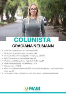 Graciana Neumann