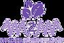 m2m-logo-01.png