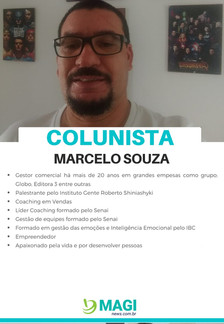 Marcelo Souza.jpeg
