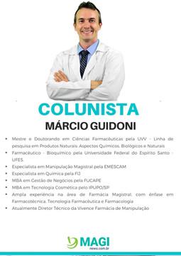 Márcio Guidoni