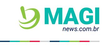 MagiNews-topo.PNG