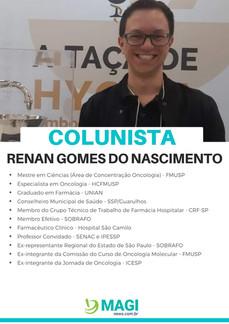 Renan Nascimento.jpeg