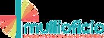 Logo_Multioficio TIF.fw.png