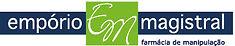 logo_empórioOFICIAL.jpg