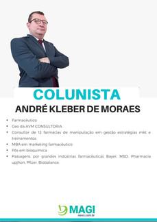 Andre Kleber de Moraes.jpeg