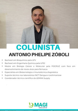Antonio Phelipe Zóboli