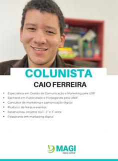 Caio Ferreira
