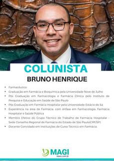 Bruno Henrique.jpeg