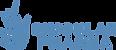 Singular Pharma - Azul.png