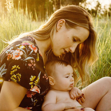 6-Week Postnatal Check-up: Is it really a thing?