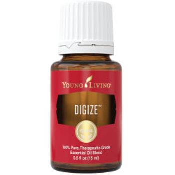Digize Essential Oil 15ml