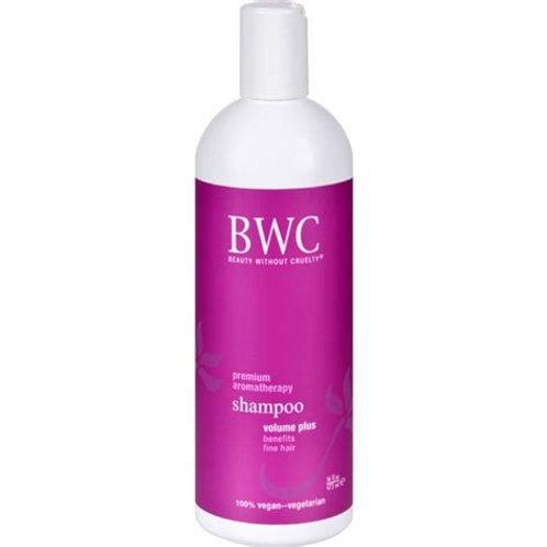 BWC Volume Plus Shampoo or Conditioner
