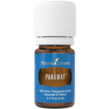 PanAway Essential Oil 5ml