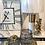 Thumbnail: White Marble Lamp