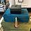 Thumbnail: Velvet Jewellery Boxes