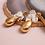 Thumbnail: Valentina Earrings