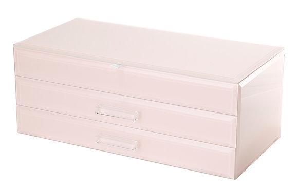 Blush Jewellery Box (Large)